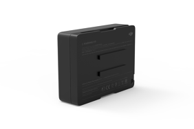DJI Matrice 200 - TB50 Baterija / Intelligent Flight Battery (4280mAh)