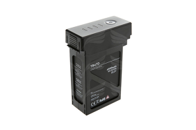 DJI Matrice 100-Part 32-TB47D Battery
