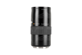 Hasselblad Lens HC 4/210 mm, NIR