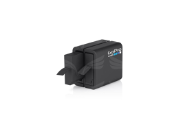 GoPro Dual Battery Charger (for HERO4)