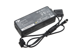 DJI Inspire 1 100W power adaptor (without AC cable) / Part 3
