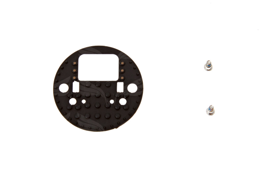 DJI Inspire 1 Gimbal Connection Gasket / Part 49