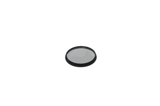 DJI Inspire 1 ND8 Filter Kit / Part 61