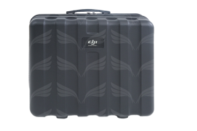 DJI Inspire 1 Plastic Suitcase (With Inner Container) / Part 63