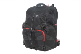 DJI Manfrotto tekstilinė kuprinė / Phantom Backpack
