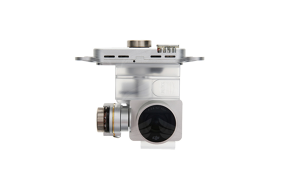 DJI P3 4K Camera Unit (Pro) / Part 5