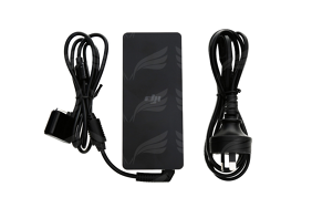 DJI P3 100W Battery Charger (EU) / Part 13