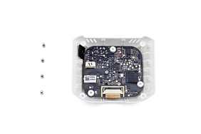 DJI P3 Vision Positioning Module (Pro/Adv) / Part 36