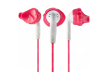 Yurbuds Inspire for Women (pink)