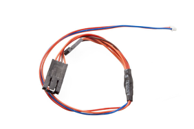 Installation Cable