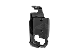 RAM Holder GARMIN MONTERRA