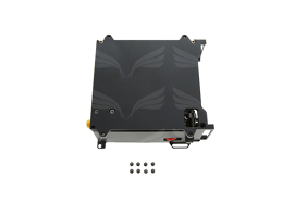 DJI Matrice 100 PART03-Battery Compartment Kit