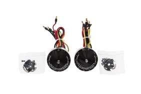 DJI Matrice 100-PART20-Motor Kit