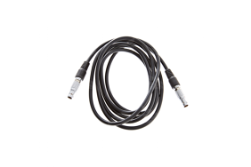 DJI Focus Data Cable (2M) / Part 6