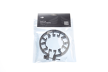 DJI Focus Lens Gear Ring (60mm) / Part 8