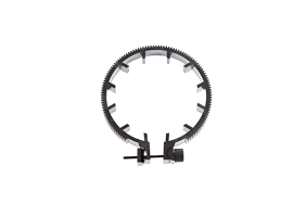 DJI Focus Lens Gear Ring (80mm) / Part 10