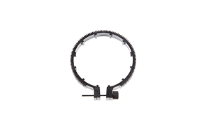 DJI Focus Lens Gear Ring (90mm) / Part 11