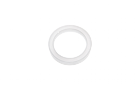 DJI Focus Marking Ring / Part 7
