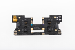 DJI Matrice 100 Central Board Adapter Plate / Part 25
