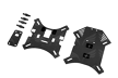 DJI Matrice 100 Central Board Kit / Part 24