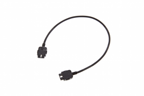DJI Guidance VBUS Cable (L 350mm)