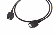 DJI Guidance VBUS Cable(L 650mm)