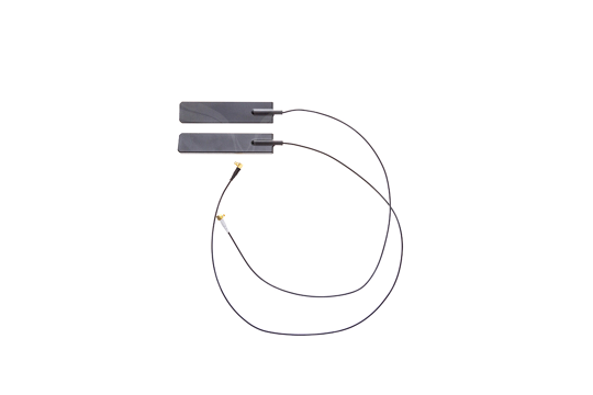 DJI Matrice 100 Antenna Kit / Part 23