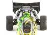 1/10 Quanum Vandal 4WD Electric Racing Buggy