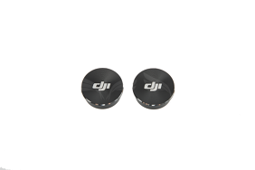DJI Ronin Top Handle Bar Ends (2pcs) / Part 14