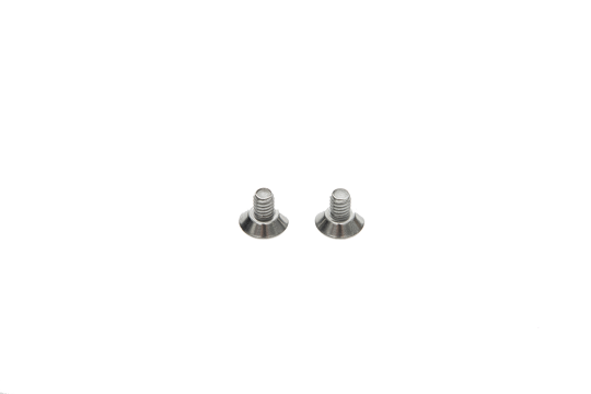 DJI Ronin Camera Screw 1/'' (2pcs) / Part 19