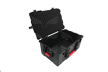 DJI Ronin Case (not including inner foam layers) / Part 23