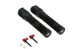 DJI Ronin Handle Grips / Part 35
