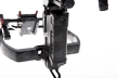 DJI Ronin-M 4S Battery (1580mAh) / Part 35