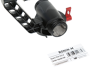 DJI Ronin-M Center Handle Set / Part 6