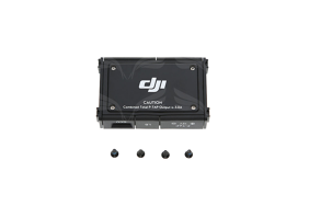 DJI Ronin-M Power Distribution Box / Part 13