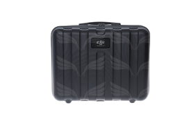 DJI Ronin-M Suitcase / Part 34