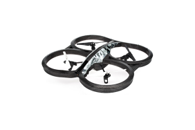 AR Drone 2.0 Elite Edition Snow