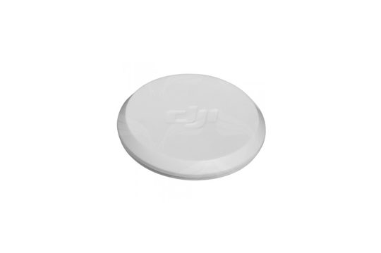 DJI P2V Camera Lens Cover (10pcs) / Part 25