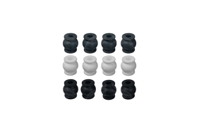 DJI H3-2D Damping Rubber / Part 15