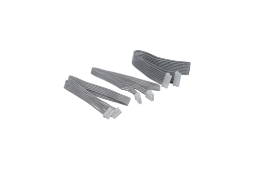 DJI P2 Cable Pack / Part 3