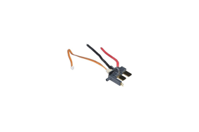 DJI P2 Internal Power plug (for P2 & P2V) / Part 6