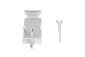 DJI P4 Part 31 Mobile Device Holder