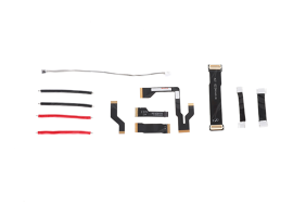 DJI P4 Part 34 Cable Set