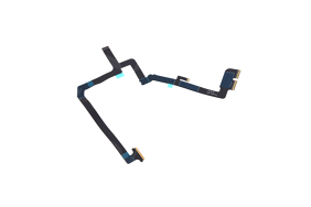 DJI P4 Part 36 Flexible Gimbal Flat Cable