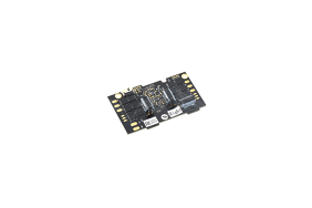 DJI P4 Part 45 ESC Center Board(right)