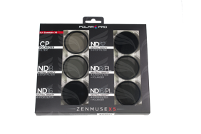 6-Pack-CP/ND8/ND16/ND32/ND8-pl