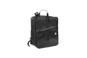 Phantom 4 Backpack (Black)