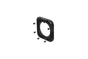 GoPro Lens Replacement Kit (HERO5 Session™)