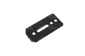 DJI Ronin-MX Part 13 Camera Mounting Plate