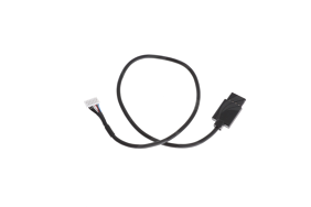 DJI Ronin-MX Part 12 RSS Power Cable